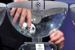 Champions League: Αυτές είναι οι 16 ομάδες που πέρασαν στην επόμενη φάση!