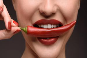Ποιες τροφές βοηθούν στο αδυνάτισμα;