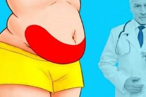 Διατροφολόγος αποκαλύπτει: 5 απλά πράγματα που μπορείτε να κάνετε και να χάσετε κιλά!