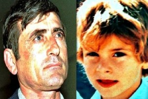 Ο άγραφος νόμος των φυλακών: Ο παιδοκτόνος που αυτοκτόνησε στο κελί του! (video)