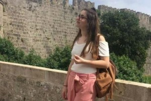 Ανατροπή: Εμπλέκεται και τρίτο άτομο στη δολοφονία της Ελένης Τοπαλούδη!