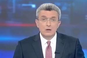 """""""Έφτασε μια ανάσα από τον θάνατο..."""": Αποκάλυψη βόμβα από τον Νίκο Χατζηνικολάου!"""