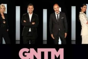 GNTM διαρροή: Κλάματα, μονόλογοι και οι φίλες που γίνονται εχθροί!