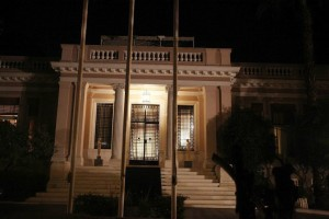 Μαξίμου για Μητσοτάκη: Να κατονομάσει τους ηγέτες που συμμετείχαν στη «συναλλαγή» με τον Πρωθυπουργό