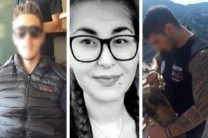 Έκτακτη ανακοίνωση του Ευαγγελισμού για τον 19χρονο Αλβανό! Βιάστηκε ή όχι;