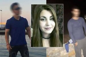 Σοκαριστικές μαρτυρίες: Τι λένε τα κορίτσια που αποπειράθηκαν να βιάσουν οι δυο δράστες της φοιτήτριας! (video)