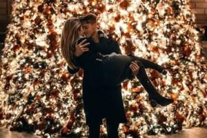 7 μαθήματα που πήρες από την πρώην σχέση σου!