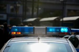 Συναγερμός στο Ζεφύρι: Ρομά τραυμάτισαν αστυνομικό! - Δεν σταματούσαν για έλεγχο!