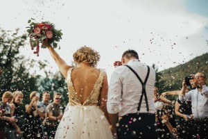 Ζώδια και σχέσεις: Αυτά είναι τα 3 ζώδια που θα παντρευτούν το 2019!
