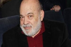 Χρήστος Βαλαβανίδης: Οι δηλώσεις για την απιστία που θα συζητηθούν! - Κάγκελο η Σάσα με αυτά που άκουσε! (Video)
