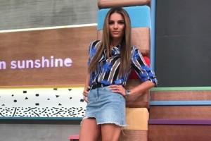 Ελένη Τσολάκη: Έρχονται αλλαγές στην εκπομπή! - Ξεκίνησαν τα δοκιμαστικά για το νέος μέλος! (Video)