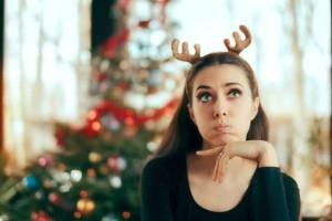 Χώρισες πριν τις γιορτές; Έτσι θα περάσεις καλά!