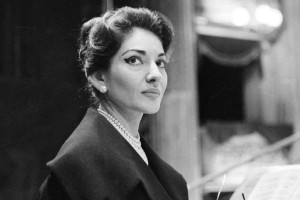 Μαρία Κάλλας: Ρημάζει το σπίτι της ντίβας της όπερας στα Πατήσια! (video)