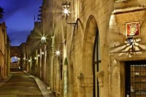 Τα 20+1 ωραιότερα κάστρα της Ελλάδας!