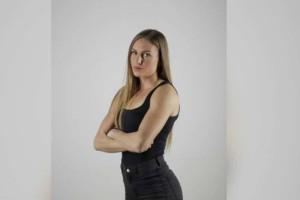 Κατερίνα Δαλάκα: Θα πάθετε πλάκα με την εντυπωσιακή αλλαγή της!