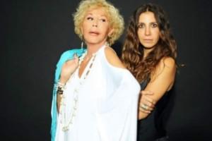 Μαρία Ελένη Λυκουρέζου: Ραγίζει καρδιές το μήνυμα για τα γενέθλια της Ζωής Λάσκαρη!