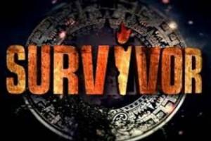 Survivor 3: Ανατροπές και ονόματα - κόλαση! Οι καυτοί αγρότες και η Μπάγια Αντωνοπούλου!
