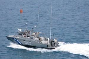 Νέα τραγωδία στη Ρόδο: Νεαρός βρέθηκε πνιγμένος στη θάλασσα!