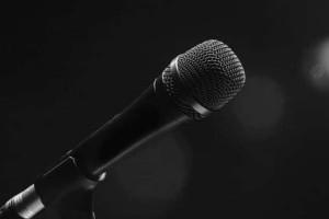 """Πασίγνωστος Έλληνας τραγουδιστής """"έφαγε"""" άκυρο από show!"""