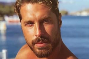 Νάσος Παπαργυρόπουλος: Με δική του εκπομπή ο πρώην παίκτης του Nomads;