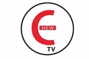 """Πέφτει μαύρο στο """"Νέο Κανάλι""""!"""