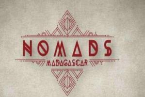 Nomads 2: Πανηγυρική επιβεβαίωση του Athensmagazine.gr! Αυτός ο παίκτης κέρδισε το αγώνισμα (video)