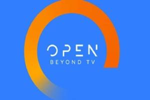 Open: Πρόστιμο στο κανάλι!