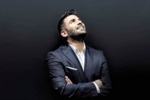"""""""Αχ και να ξερα που να σαι"""": Παντελής Παντελίδης: Κυκλοφόρησε το νέο του τραγούδι!"""