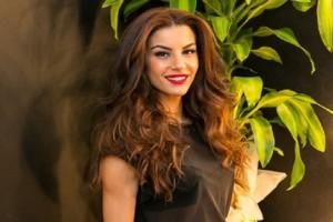 Ειρήνη Παπαδοπούλου: Το εντυπωσιακό γοργονέ σύνολο της τραγουδίστριας που πρέπει να αντιγράψεις!