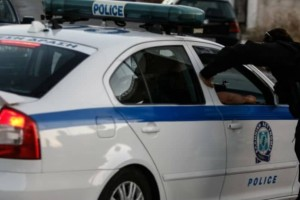 Συγκλονιστικές εξελίξεις: Αλγερινός ο δολοφόνος του άστεγου στο Θησείο!