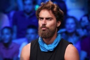 Μάριος Πρίαμος: Σε αυτό το κανάλι ξεκινάει εκπομπή ο πρώην παίκτης του Suvivor!