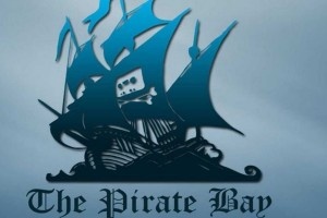 Επιτέλους! Ξανάνοιξαν Pirate Bay, Gamato και tainies online!