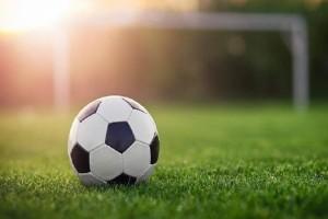Σοκ στον ελληνικό αθλητισμό: Νεκρός ο πρόεδρος ποδοσφαιρικής ομάδας!