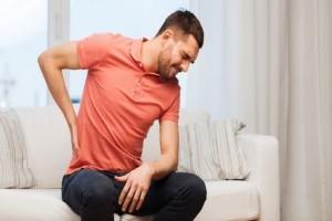 Οι πόνοι που σου καταστρέφουν την καθημερινότητα!