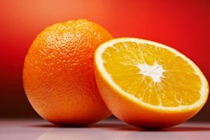 Tο πορτοκάλι ανεβάζει την πίεση; Η αλήθεια στο ερώτημα που απασχολεί