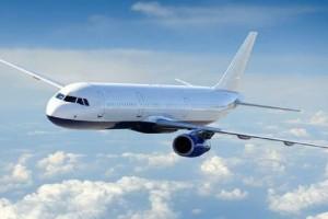 Σοκ στο αεροπλάνο: Έγδυσε κοιμισμένη γυναίκα και έβαλε τα χέρια του μέσα της!