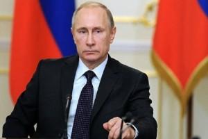 Στο «φως» η ταυτότητα του Πούτιν στη Στάζι
