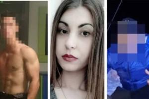 Έγκλημα στη Ρόδο: Στις φυλακές Γρεβενών και οι δύο κατηγορούμενοι!