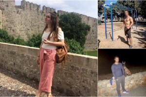Έγκλημα στη Ρόδο: Είχαν πάει κι άλλες κοπέλες στο εξοχικό στη Λίνδο!