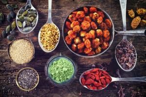 Θυρεοειδής: Αυτές είναι οι τροφές που κάνουν κακό!