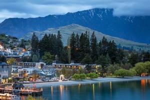 Νέα Ζηλανδία: 11+1 μυστικά της μακρινής χώρας για να την γνωρίσετε!