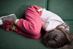 Φρίκη: Βίασαν 3χρονο κοριτσάκι! Νοσηλεύεται σε κρίσιμη κατάσταση