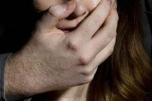 Κρήτη: 13χρονη κατήγγειλε τον βιασμό της από μετανάστη!