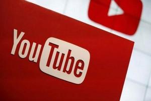 Αυτό είναι το χειρότερο βίντεο στην ιστορία του Youtube! (video)