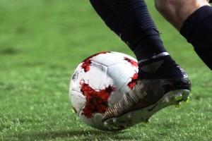 Θλίψη στο ελληνικό ποδόσφαιρο!