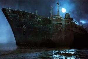 Πλοίο φάντασμα: Βγήκε στην επιφάνεια μετά από... 120 χρόνια!