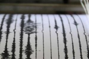 Σεισμός 6,7 Ρίχτερ στα νησιά Βανουάτου!
