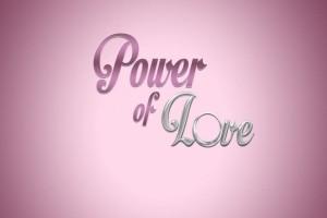 Power of love: Τι νούμερα τηλεθέασης σημείωσε το ριάλιτι του ΣΚΑΙ!