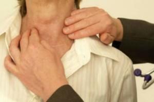 Μεγάλη προσοχή: Αν έχετε αυτά τα συμπτώματα πρέπει να επισκεφτείτε τον γιατρό σας!