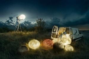 Προσοχή: Αυτά τα 4 ζώδια θα σεληνιαστούν από την Πανσέληνο!